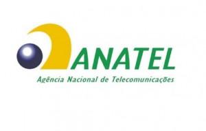 Brasil tem mais de 250 milhões de linhas de celular
