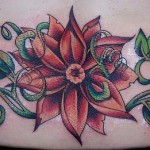 431288 Tatuagem no cóccix fotos 11 150x150 Tatuagem no cóccix: fotos