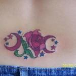 431288 Tatuagem no cóccix fotos 13 150x150 Tatuagem no cóccix: fotos
