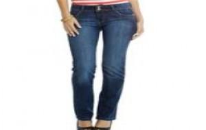 Dia das mães Marisa 2012: promoções, ofertas