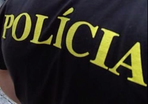 Resultado de imagem para policia civil e militar
