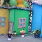432430 Decoração de festa com tema Chaves 2 150x150 Decoração de festa com tema Chaves
