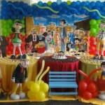 432430 Decoração de festa com tema Chaves 5 150x150 Decoração de festa com tema Chaves