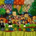 432430 Decoração de festa com tema Chaves 9 150x150 Decoração de festa com tema Chaves