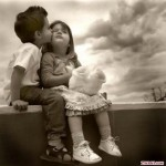 432800 Imagens bonitas e românticas fotos 16 150x150 Imagens bonitas e românticas: fotos