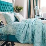 433091 Azul turquesa dicas objetos como usar na decoração 1 150x150 Azul turquesa: dicas, objetos, como usar na decoração