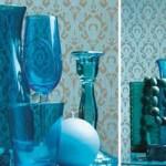 433091 Azul turquesa dicas objetos como usar na decoração 10 150x150 Azul turquesa: dicas, objetos, como usar na decoração