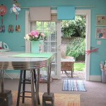 433091 Azul turquesa dicas objetos como usar na decoração 6 150x150 Azul turquesa: dicas, objetos, como usar na decoração