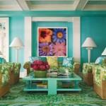 433091 Azul turquesa dicas objetos como usar na decoração 7 150x150 Azul turquesa: dicas, objetos, como usar na decoração