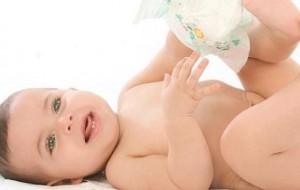 Cólicas em bebês: dicas de exercícios