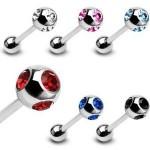 433940 Piercing para Lingua Modelos 11 150x150 Piercing para língua   modelos, fotos