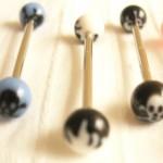 433940 Piercing para Lingua Modelos 7 150x150 Piercing para língua   modelos, fotos