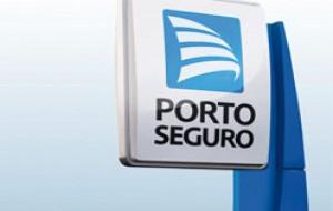 Porto Seguro Serviços Avulsos: como funciona