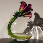 434669 Os mais belos arranjos de flores 07 150x150 Os mais belos arranjos de flores: fotos
