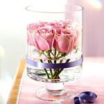 434669 Os mais belos arranjos de flores 09 150x150 Os mais belos arranjos de flores: fotos