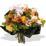 434669 Os mais belos arranjos de flores 12 150x150 Os mais belos arranjos de flores: fotos