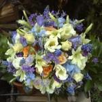 434669 Os mais belos arranjos de flores 14 150x150 Os mais belos arranjos de flores: fotos