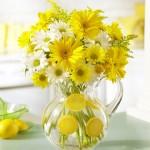 434669 Os mais belos arranjos de flores 16 150x150 Os mais belos arranjos de flores: fotos