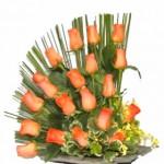 434669 Os mais belos arranjos de flores 18 150x150 Os mais belos arranjos de flores: fotos