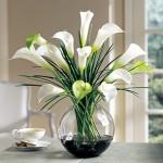 434669 Os mais belos arranjos de flores 19 150x150 Os mais belos arranjos de flores: fotos