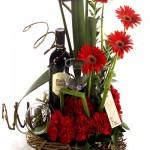 434669 Os mais belos arranjos de flores fotos 03 150x150 Os mais belos arranjos de flores: fotos