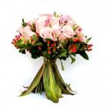 434669 Os mais belos arranjos de flores fotos 04 150x150 Os mais belos arranjos de flores: fotos