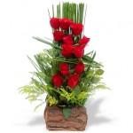 434669 Os mais belos arranjos de flores fotos 05 150x150 Os mais belos arranjos de flores: fotos