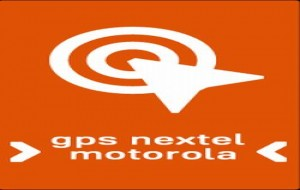 GPS Nextel Motorola