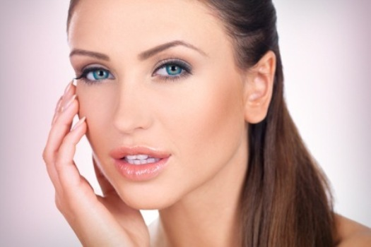 435130 Tratamentos que combatem o envelhecimento da pele Tratamentos que combatem o envelhecimento da pele