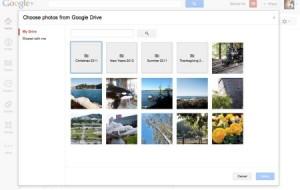 Google Drive: como usar