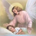 435295 Anjos fotos e imagens 02 150x150 Anjos: fotos e imagens