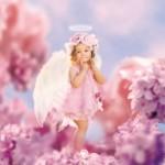435295 Anjos fotos e imagens 15 150x150 Anjos: fotos e imagens