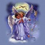 435295 Anjos fotos e imagens 19 150x150 Anjos: fotos e imagens