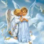 435295 Anjos fotos e imagens 20 150x150 Anjos: fotos e imagens