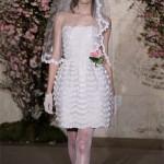 435441 Vestidos de noiva curtos fotos 06 150x150 Vestidos de noiva curtos: fotos