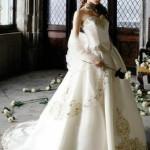 435549 Vestido de noiva diferente fotos 06 150x150 Vestidos de noiva diferentes: fotos
