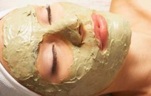 Como fazer limpeza de pele: passo a passo