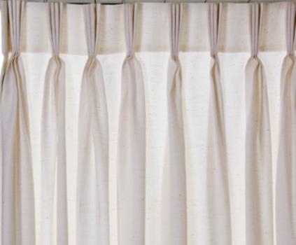 Tipos de acabamentos de cortinas mundodastribos todas - Tipos de cortinas ...