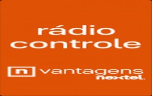 Plano Nextel Rádio Controle