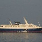 436246 Navios e Iates mais caros do mundo fotos 0030 150x150 Conheça os navios e iates mais caros do mundo