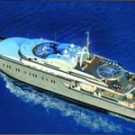 436246 Navios e Iates mais caros do mundo fotos 026 150x150 Conheça os navios e iates mais caros do mundo