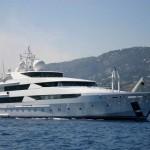436246 Navios e Iates mais caros do mundo fotos 027 150x150 Conheça os navios e iates mais caros do mundo