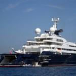 436246 Navios e Iates mais caros do mundo fotos 11 150x150 Conheça os navios e iates mais caros do mundo