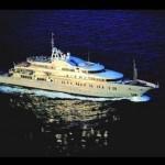 436246 Navios e Iates mais caros do mundo fotos 13 150x150 Conheça os navios e iates mais caros do mundo
