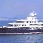 436246 Navios e Iates mais caros do mundo fotos 15 150x150 Conheça os navios e iates mais caros do mundo