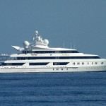 436246 Navios e Iates mais caros do mundo fotos 25 150x150 Conheça os navios e iates mais caros do mundo