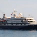436246 Navios e Iates mais caros do mundo fotos 36 150x150 Conheça os navios e iates mais caros do mundo