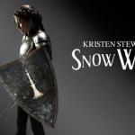 437002 Filme Branca de Neve e o Caçador 3 150x150 Filme Branca de Neve e o Caçador: sinopse, elenco, fotos