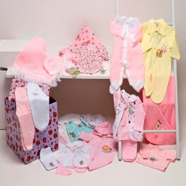Onde comprar roupas de beb mais baratas - Comprar cambiador bebe ...