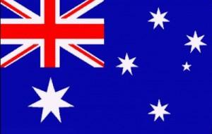 Bolsas de estudos em universidades da Austrália